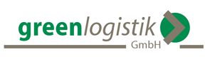 greenlogistik